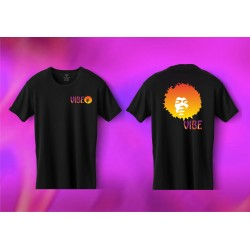 The Vibe Herren T-Shirt...