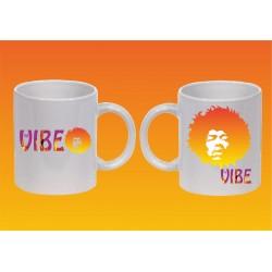 Tasse The Vibe